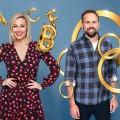 [UPDATE] Sat.1 holt sich ProSieben-Moderatoren für neue Vorabend-Quizshows – Zwei neue Formate im Herbst mit Ruth Moschner und Steven Gätjen – © Sat.1