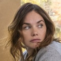 """""""The Affair"""": Hintergründe für Ruth Wilsons Ausstieg bekannt? – Bericht über Auseinandersetzung wegen """"unnötiger Nacktszenen"""" – © Showtime"""