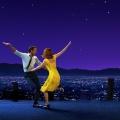 "Netflix bestellt Musical-Serie bei ""La La Land""-Regisseur Damien Chazelle – ""The Eddy"" handelt von Mulit-Kulti-Club in Paris – Bild: StudioCanal"