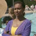 """Linda from HR"": Ryan Michelle Bathe (""This Is Us"") in neuem FOX-Comedy-Pilot – An der Seite von Lauren Graham (""Gilmore Girls"") – Bild: NBC"