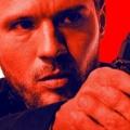 """""""Shooter"""": Zweite Staffel nimmt erneuten Anlauf auf Free-TV-Premiere – Joyn Primetime beginnt im Oktober mit der Ausstrahlung – © USA Network"""