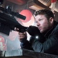 """Shooter"": Sky 1 zeigt neue US-Actionserie kurz nach Weltpremiere – Filmadaption mit Ryan Phillippe – © Dean Busche/USA Network"