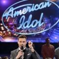 """NBC prüft Neuauflage des früheren FOX-Hits """"American Idol"""" – Bekommen """"The Voice"""" und """"America's Got Talent"""" Gesellschaft? – Bild: FOX"""