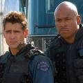 """CBS bestellt Pilot zu Neuauflage von """"S.W.A.T."""" – Film aus dem Jahr 2003 und """"Die knallharten Fünf"""" als Vorlage – © Columbia Pictures"""