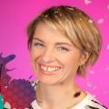 """Trotz Absage: WDR feiert Karneval """"Zohus"""" – Sondersendung mit Höhner, Brings, Bläck Fööss und Co. – © WDR/Annika Fußwinkel"""