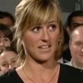 """""""Top Gear"""": Chris Evans enthüllt weitere Co-Moderatoren – Sabine Schmitz und Chris Harris als neue Sidekicks – Bild: YouTube/BBC"""