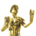 """SAG Awards: """"The Crown"""", """"Westworld"""" und """"Stranger Things"""" gut im Rennen – 23. SAG Awards werden im Januar verliehen – Bild: SAG-AFTRA"""