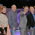 """Sag die Wahrheit"" feiert 500. Folge – Jubiläum im September – Bild: SWR/Peter A. Schmidt"