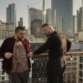 """Startdatum und Trailer zur nächsten deutschen Netflix-Produktion – Rapper-Drama """"Skylines"""" kommt im Herbst – Bild: Netflix / Christian Luedeke"""