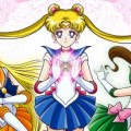 "sixx nimmt ""Sailor Moon"" aus dem Programm – Haus-Renovierungen ersetzen den Kult-Anime – © Naoko Takeuchi/PNP, Toei Animation"