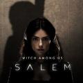 """WGN beendet """"Salem"""" nach der dritten Staffel – """"Impastor"""" bei TV Land nach zwei Staffeln eingestellt – Bild: WGN America"""