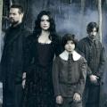 """sixx nimmt letzte Staffel von """"Salem"""" ins Programm – Hexen nehmen im November den Kampf gegen den Teufel auf – Bild: WGN America"""