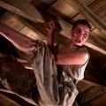 """""""Salem"""": WGN America bestellt zweite Staffel – Kabelsender verlängert erste Eigenproduktion frühzeitig – Bild: Fox 21"""
