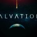 """""""Salvation"""": CBS zieht nach zwei Staffeln den Stecker – Nächste Sommerserie mit Cliffhanger abgesetzt – Bild: CBS"""