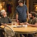 """""""The Ranch"""": Netflix feuert Danny Masterson nach Vergewaltigungs-Vorwürfen – Streaming-Dienst muss sich langfristige Untätigtkeit vorwerfen lassen – © Greg Gayne/Netflix"""