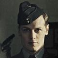 """""""Outlander"""": Sam Heughan wird Hauptdarsteller – Schotte spielt Jamie Frasier in Romanverfilmung – © BBC"""