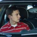 """""""Atypical"""": Dritte Staffel kommt im November zu Netflix – Sam wagt sich aufs College – Bild: Beth Dubber/Netflix"""