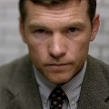 """""""Manhunt: Unabomber"""": Discovery veröffentlicht ersten Trailer zur Terroristen-Serie – Sam Worthington jagt Paul Bettany – Bild: Discovery Channel"""