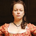"""""""The Walking Dead"""" engagiert Samantha Morton als Gegenspielerin in Staffel neun – Grausame Anführerin der Whisperers gibt ihr Seriendebüt – Bild: Hulu"""