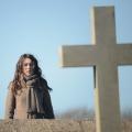"""""""Die Zeugen"""": RTL Crime zeigt französische Serie ab Ende Juli – Erfolgsserie """"Les Témoins"""" feiert Deutschlandpremiere – © RTL Crime"""