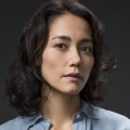"""Sandrine Holt übernimmt Hauptrolle in ABCs Zeitreise-Pilot """"The Crossing"""" – Zollbeamtin trifft auf Flüchtlinge aus der Zukunft – Bild: A&E"""