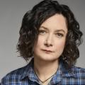 """""""Roseanne"""": ABC und Produzenten verhandeln über Spin-Off ohne Barr – Sara Gilbert als neue Hauptdarstellerin? – Bild: ABC/Robert Trachtenberg"""