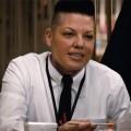 """""""Madam Secretary"""": Sechste Staffel mit Zeitsprung, ohne Sara Ramirez – Weitere Details zu den letzten Episoden bekannt – Bild: CBS"""