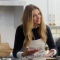 """""""Firefly Lane"""": Sarah Chalke (""""Scrubs"""") neben Katherine Heigl – Netflix-Serie findet zweite Hauptdarstellerin – Bild: ABC"""