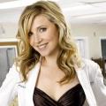 "Sarah Chalke arbeitet mit ""Scrubs""-Schöpfer an neuer Dramedy – Bill Lawrence produziert neue ABC-Dramedy – Bild: ABC Studios"