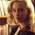 """Sarah Gadon mit Titelrolle in Netflix-Serie """"Alias Grace"""" – Verfilmung von Margaret Atwoods Drama – © Hulu"""