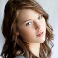 """""""Legends of Tomorrow"""" findet Stargirl und Commander Steel – Sarah Grey und Matthew MacCaull verstärken die Justice Society of America – Bild: IMDB/The CW"""