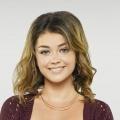 """ABC sichert sich Sitcom-Format mit Sarah Hyland (""""Modern Family"""") – Gemeinsames Projekt mit """"The Big Sick""""-Autorin Emily V. Gordon – © ABC"""