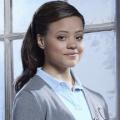 """""""Charmed""""-Reboot: Sarah Jeffery spielt die jüngste Schwester – Zwei von drei """"Zauberhaften Hexen"""" bereits gefunden – © NBC"""