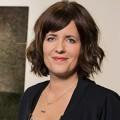"""""""extra 3"""" mit Sarah Kuttner wird nicht fortgesetzt – Sparmaßnahmen beim NDR als Grund – © NDR/Thomas Pritschet"""