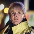 """""""Julia"""": Biografische Serie über legendäre Köchin Julia Child bestellt – Sarah Lancashire wird für HBO Max zur Köchin – Bild: BBC One"""