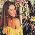 "Sarah Lombardi wird ""Supertalent""-Jurorin – 26-jährige Sängerin löst Sylvie Meis bei RTL-Castingshow ab – Bild: TVNOW/privat"