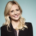 "Sarah Michelle Gellar plant Serienrückkehr in Social-Media-Dramedy – Zentrale Rolle als Influencerin in ""Other People's Houses"" – Bild: CBS"