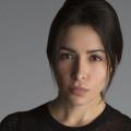 """Sarah Shahi (""""Person of Interest"""") für NBC-Thriller """"Reverie"""" verpflichtet – Virtual-Reality-Projekt läuft aus dem Ruder – Bild: CBS"""