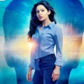 """""""Reverie"""": NBC veröffentlicht ausführlichen Trailer zum Virtual-Reality Drama – Psychologin holt Menschen aus ihren Traumwelten – Bild: NBC"""