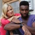 """""""Unter uns"""": Elvis Clausen übernimmt Nebenrolle – Neuzugang in der RTL-Soap ab Oktober – Bild: RTL"""