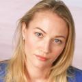 """""""24""""-Darstellerin Sarah Wynter schließt sich Amazon-Serie """"Trial"""" an – David E. Kelley schraubt weiter an neuer Anwaltsserie – © Fox"""