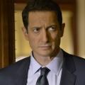 """""""Suits"""" engagiert Sasha Roiz (""""Grimm"""") – Mächtiger Klient wirft ein Auge auf Donna – Bild: NBC"""
