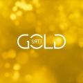 Sat.1 Gold Programmhighlights 2019/20: Voller Einsatz der Pfotenretter – Factual-Sendungen, die ins Herz gehen sollen – © Sat.1 Gold