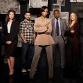 """[UPDATE] """"Scandal"""": Komplette Serie kommt zu TVNOW, Joyn und Prime Video – Alle sieben Staffeln des Politthrillers mit Kerry Washington – © TVNOW / ABC Studios"""