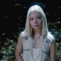 """Casting-Ticker: """"Vampire Diaries"""" verpflichtet drei neue Gegenspielerinnen – Scott Wolf bei """"The Night Shift"""" zum Hauptdarsteller befördert – © TNT"""