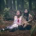 """""""Schattenmoor"""": Neuer ProSieben-Mystery-Thriller läuft heute Abend – Auflösung des multimedialen Internatspuks – Bild: ProSieben"""