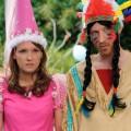 """Kebekus-Komödie """"Schatz, nimm Du sie!"""" bald im Free-TV – Sorgerechtsstreit der ganz besonderen Art – Bild: ZDF/Bernd Spauke"""