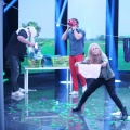 """Walter Freiwald, Patricia Blanco, Joey Heindle und Co. lassen sich für RTL hypnotisieren – Promis für """"Schau mir in die Augen"""" stehen fest – © RTL/Frank W. Hempel"""