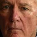 """Kanadischer Schauspieler Bruce Gray verstorben – Später Erfolg mit Hauptrolle in """"Traders"""" – © bruce-gray.com"""