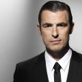 """""""Dracula"""": Netflix-Serie der """"Sherlock""""-Macher hat Führungstrio zusammen – Claes Bang spielt den rachsüchtigen Blutsauger aus Transsilvanien – Bild: IMDB/Steen Ewald"""